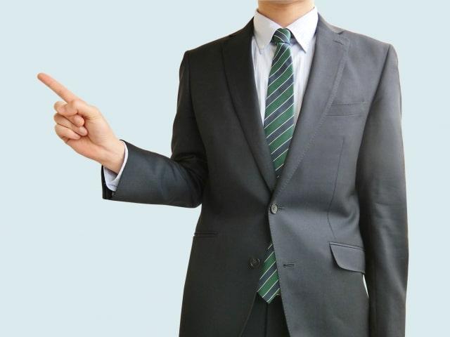 国選弁護人と私選弁護人の違いと弁護士費用について解説
